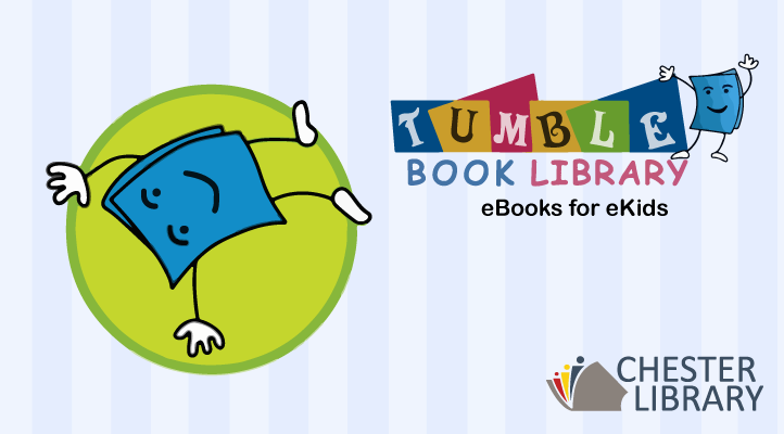 Special eBook and Audiobook Collections for All Ages!