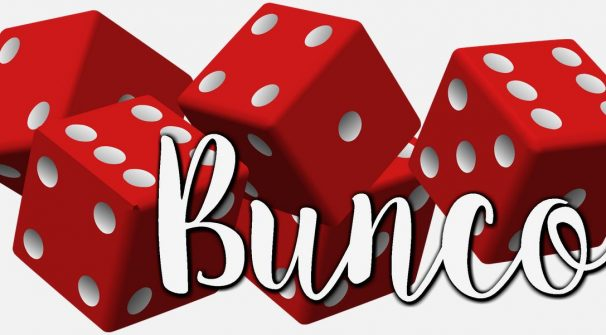 Bunco Mornings – Open Play